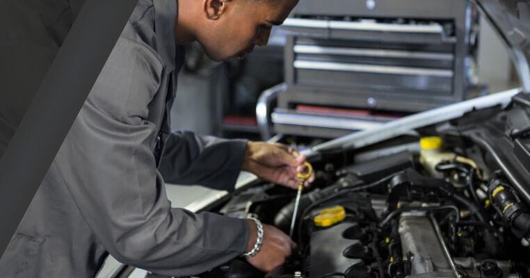 ¿Cómo saber si tu vehículo necesita afinación?